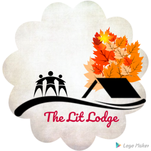 The Lit Lodge